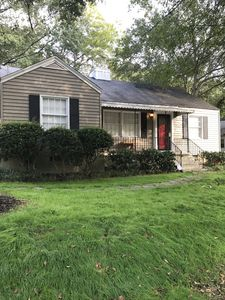Photo for Charming Home Near Downtown & Right off Augusta Rd.