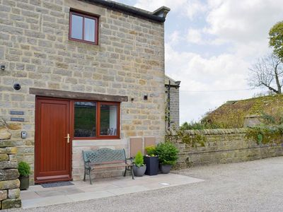 Photo for 1 bedroom accommodation in High Birstwith, near Harrogate