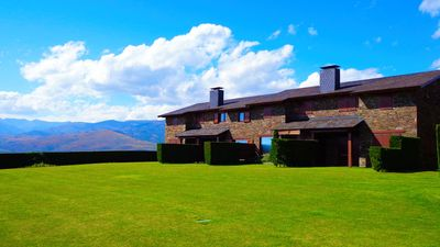 Photo for Magnificent House in the Cerdanya! Winter season available and others consult!