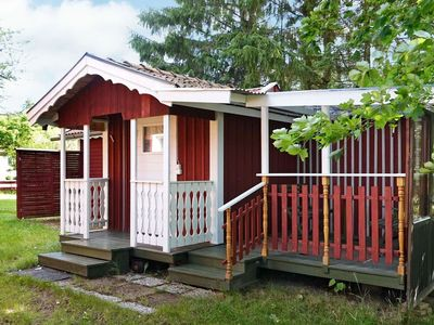Photo for 4 person holiday home in VINNINGA
