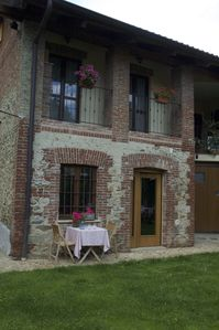 Photo for 3BR House Vacation Rental in Bruino (TO)