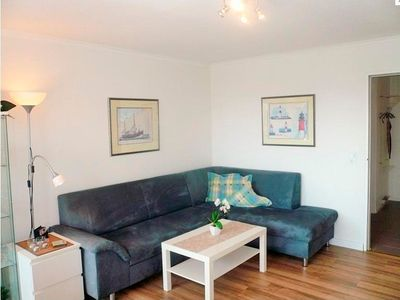 Photo for Apartment / app. for 2 guests with 32m² in Westerland (63519)