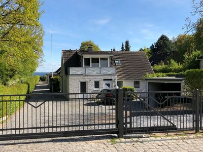 Photo for Cottage for 5 guests with 85m² in Sierksdorf (110770)