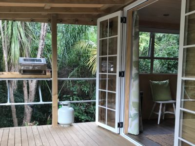 Photo for 1BR Cabin Vacation Rental in Kensington, Northland