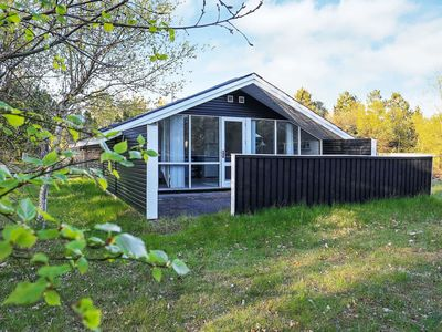 Photo for 6 person holiday home in Ålbæk