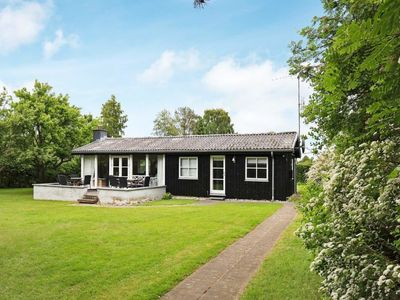 Photo for Vacation home Dronningmølle in Dronningmølle - 6 persons, 3 bedrooms