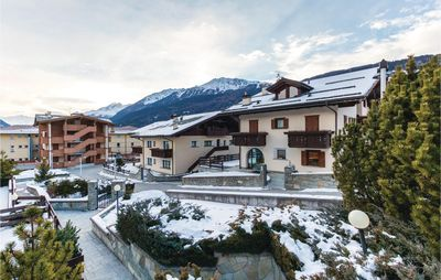 Photo for 1 bedroom accommodation in Bormio (SO)