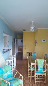 Photo for House for sale in The
