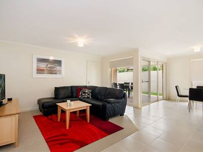 Photo for 2BR Apartment Vacation Rental in Mount Gambier, SA