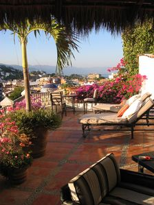 Photo for Beautiful Private Home in Puerto Vallarta. Newly Renovated Chefs Kitchen.