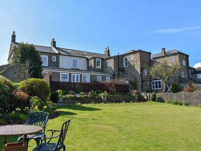 Photo for 1BR House Vacation Rental in Sneaton, near Whitby