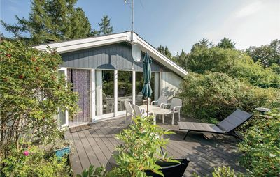 Photo for 2 room accommodation in Hadsund