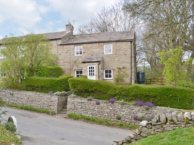 Photo for 3 bedroom accommodation in Carlton-in-Coverdale near Leyburn