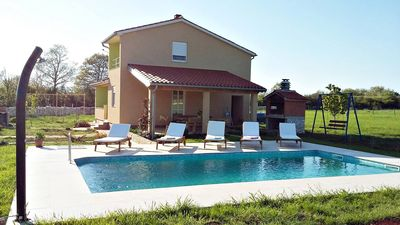 Photo for 3BR House Vacation Rental in Medulin, Istrien