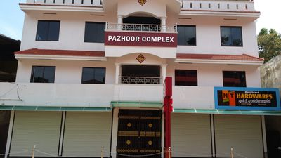Photo for Pazhoor Complex Luxury Flats