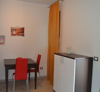 Photo for Residence Donna Iolanda - Two-roomed apartment 6 places B