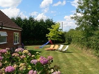 Photo for 4 Star Holiday Property Close To North Norfolk Coast