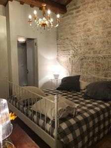 """Photo for Agriturismo """"Le Cannelle"""" spa & day wellness"""