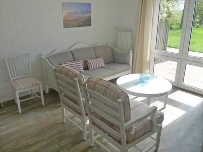 Photo for Apartment Feldblick  in Norddeich, North Sea - 6 persons, 2 bedrooms