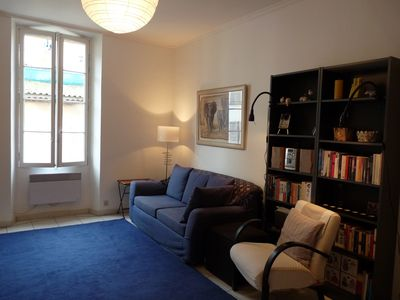Photo for Suquet Breeze - Two Bedroom Apartment, Sleeps 5