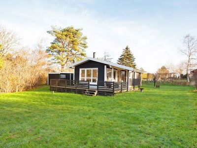 Photo for Vacation home Kelstrup Strand/Sjælland in Slagelse - 6 persons, 2 bedrooms