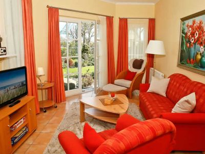 Photo for (168/2) 3-room apartment with terrace-sea side - Apartment house Atlantic