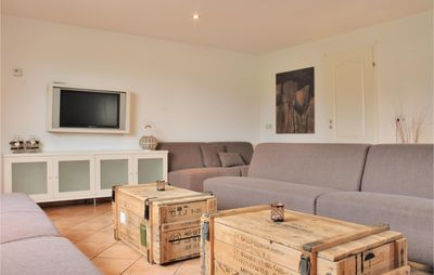 Photo for 5 bedroom accommodation in Simpelveld
