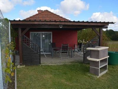 Photo for House 2 in Strasen (Kuntsche) - Vacation Home in Strasen (24809)
