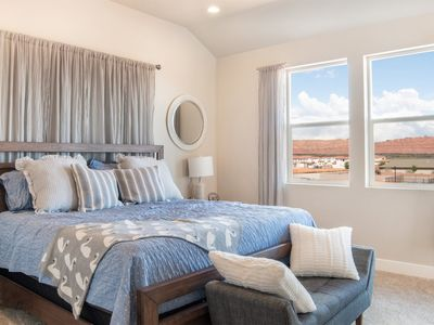 Photo for Ocotillo Springs 2 | FLASH SALE! 20% OFF NIGHTLY RATE!