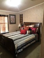 Photo for 4BR House Vacation Rental in Omaha, Arkansas