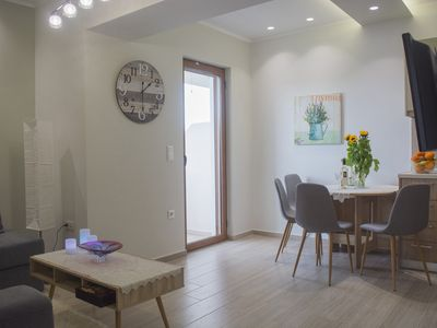 Photo for Depie Apartment - Pastida Village -