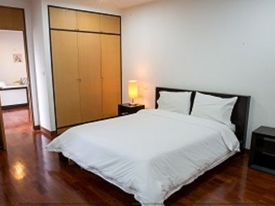 Photo for Three-Bedroom Suite 2 (225 Sqm.)