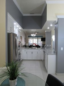 Photo for Stellar Condo w/2 pools! IMG Academy 5 Mins. Near Beaches/Anna Maria Island/SRQ