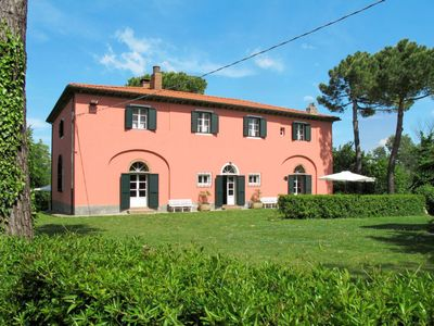 Photo for Vacation home Le Sorellacce (FAU210) in Fauglia - 8 persons, 4 bedrooms
