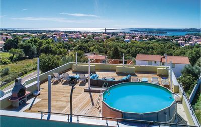 Photo for 5 bedroom accommodation in Medulin