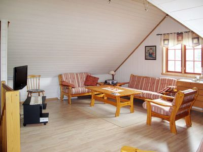 Photo for 2BR House Vacation Rental in Atløy