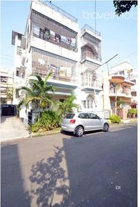 Photo for 4BR Villa Vacation Rental in Kolkata, West Bengal