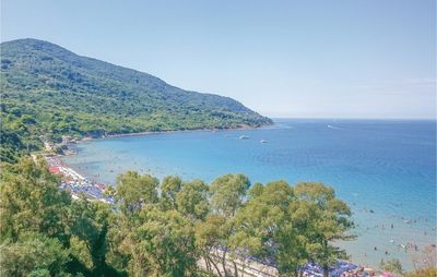 Photo for 2 bedroom accommodation in Laureana Cilento (SA)