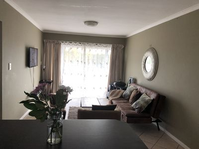 Photo for Sedgefield 2 bed apartment , Garden Route