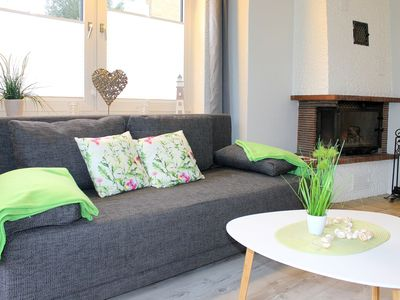 Photo for Apartment / app. for 4 guests with 50m² in Grömitz (68529)