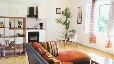 Photo for Holiday apartment Split for 5 - 6 persons with 3 bedrooms - Holiday apartment