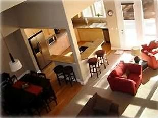Photo for 3BR Townhome Vacation Rental in Bend, Oregon