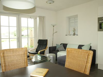 Photo for Luxury Holiday Home near Amsterdam