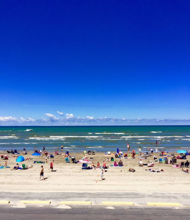 Houses For Rent Wasaga Beach Part - 48: Longest Freshwater Beach In The World