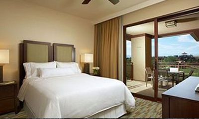 Photo for Westin Desert Willow 2 Bedroom Lock-off April 13-20, 2018 Coachella Festival!