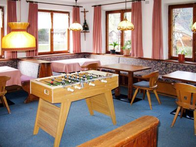 Photo for Apartment Gasthof Neuginzling (MHO498) in Mayrhofen - 25 persons, 12 bedrooms