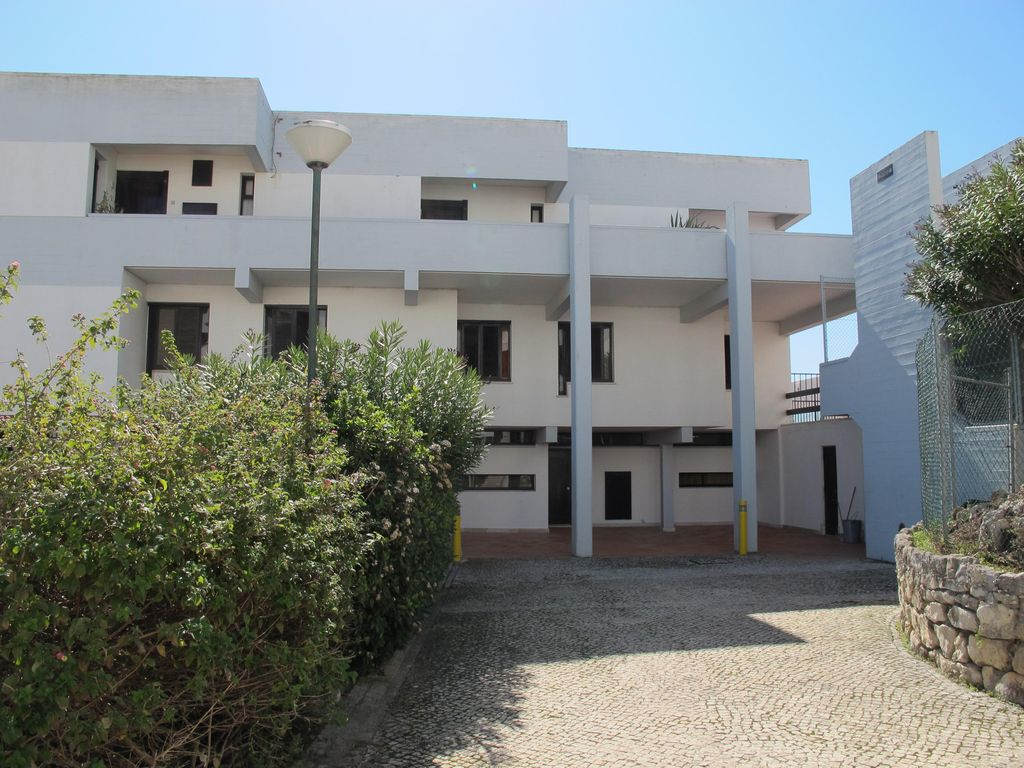 Porto de abrigo apartment family vacation house with - Summer house with swimming pool review ...