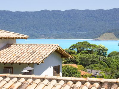 Photo for Beautiful house in condominium. Promotion for New Year's Eve, close 8 nights and get 2.