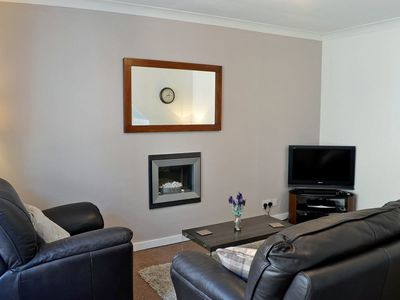 Photo for 2 bedroom accommodation in Moffat