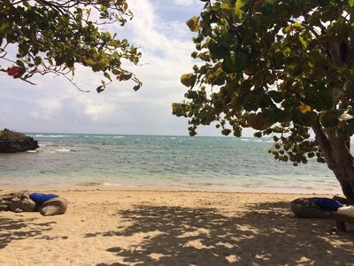 Photo for The ultimate luxurious vacation in the Dominican Republic